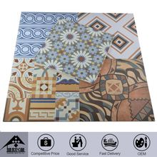 Best Choice! Export Quality Verified Factory 2015 Latest Design Advantage Price Outdoor Patio Floor Tile