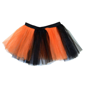 Colored Tutus For Adults Colored Tutus For Adults Suppliers And