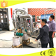 ZFJ Series Chinese traditional medicine Pulverizer/milling machine / grinder