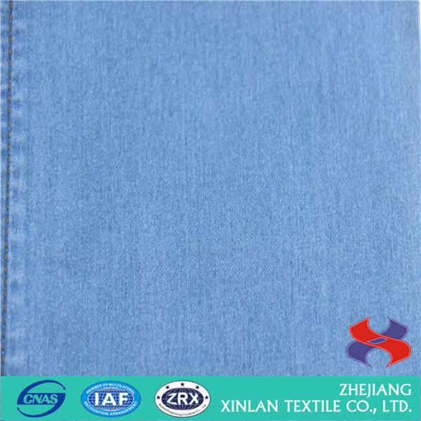 china blue jean material wholesale alibaba