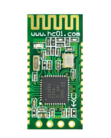 MWC MultiWii SE V2.6 Flight Control Board CRIUS