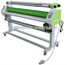 1600mm papier size koud en <span class=keywords><strong>hot</strong></span> roll <span class=keywords><strong>laminator</strong></span> <span class=keywords><strong>A3</strong></span> a4