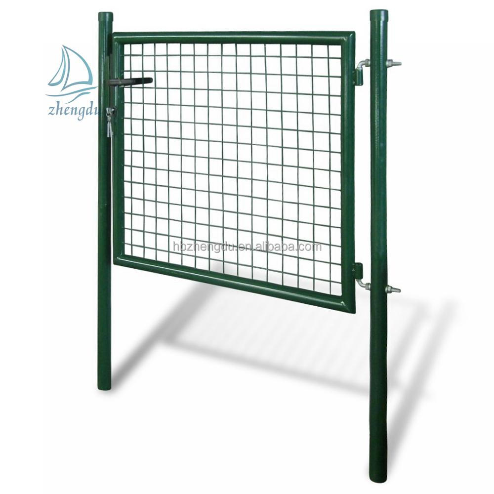 China Chicken Wire Gate, China Chicken Wire Gate Manufacturers and ...