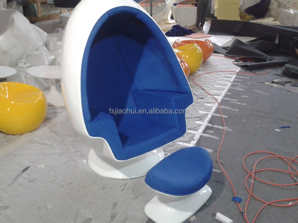 Alpha Egg Pod Speaker Chair, Alpha Egg Pod Speaker Chair Suppliers And  Manufacturers At Alibaba.com