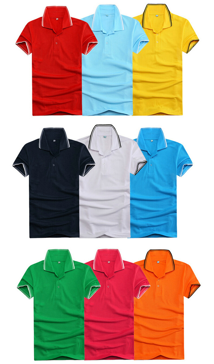 Design t shirt brand - Design Color Combination Polo T Shirt Brand Polo Original Price Polo T Shirt Printed