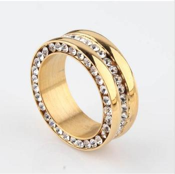 Latest Design Four Finger Ring Beautiful Gold Rings Designs Latest