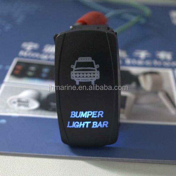 Contura V,Bed Lights,Lower Led Bumper Lights Bar For Jeep