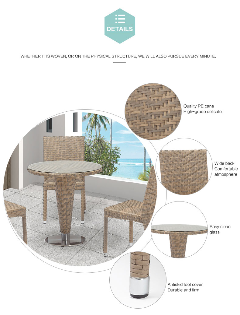 Outdoor Rattan Furniture Philippines Bamboo Chair Rattan ...