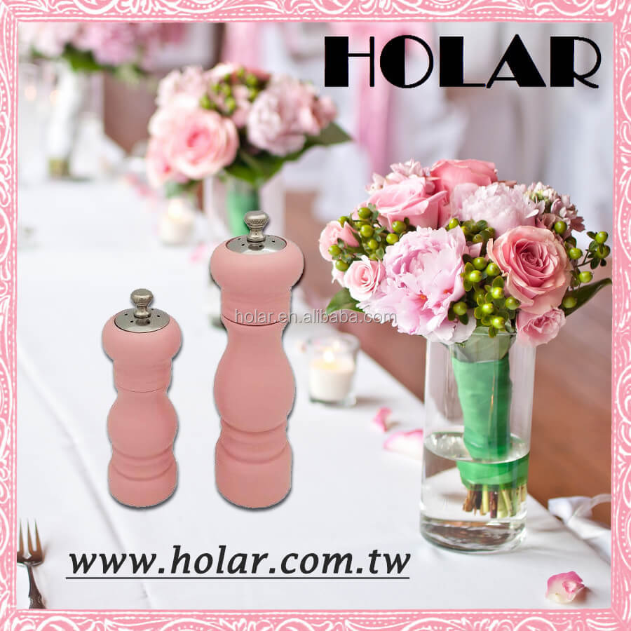 Ceramic Wedding Favor Wholesale, Wedding Favors Suppliers - Alibaba