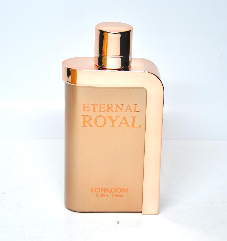De Parfum Parfum Origine Origine De De Origine Origine Origine Parfum Parfum De De Parfum Origine vN8n0mwO