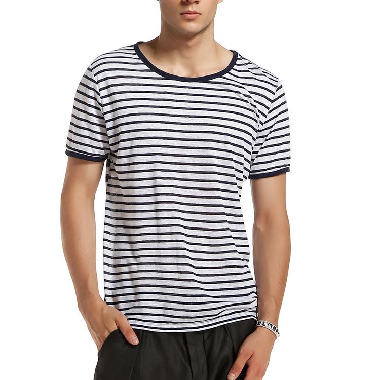 Wholesale tshirts bulk blank t shirts tshirts bulk blank Bulk quality t shirts
