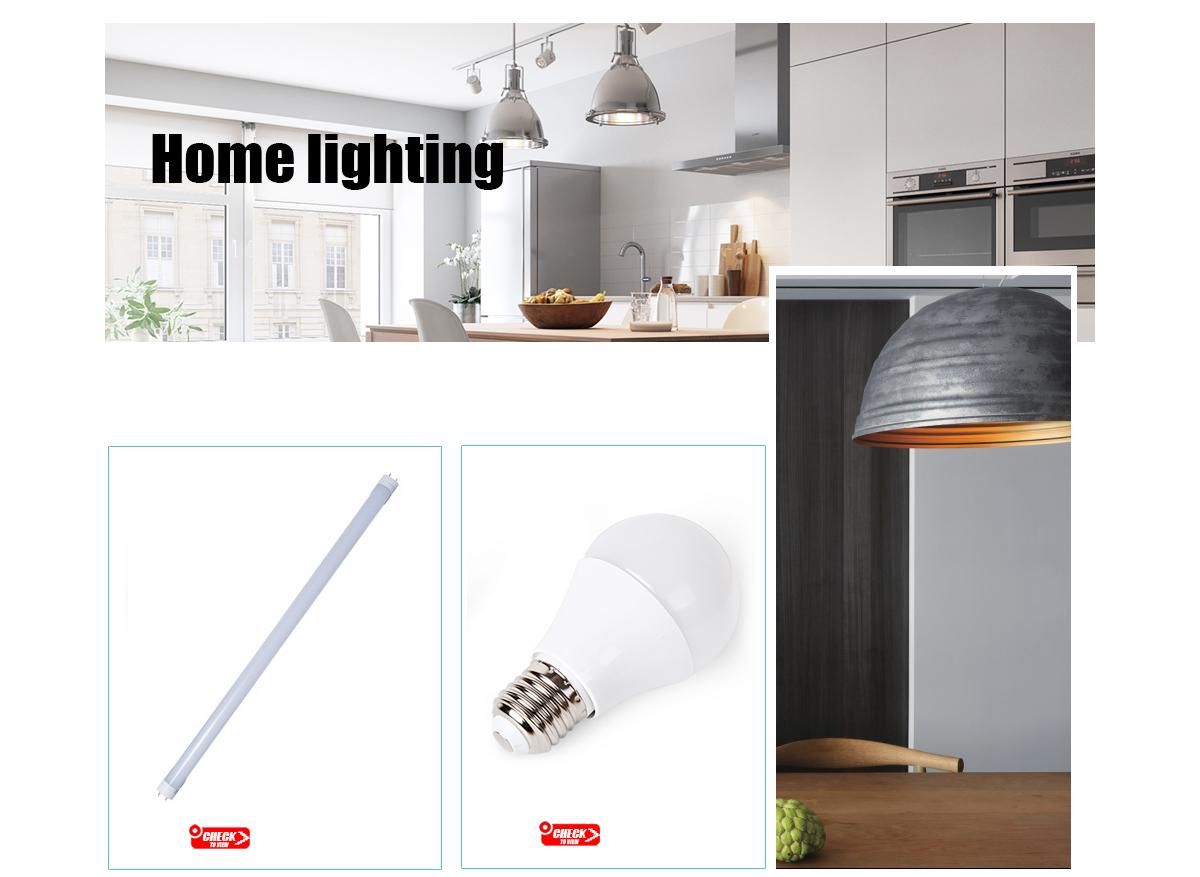 Tigerfire (Guangzhou) Lighting Technology Corporation - led ...