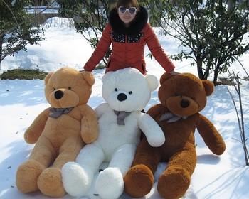 Hi Ce Raksasa Diaudit Beruang Mainan Mewah Besar Nama Yang Lucu Putih Besar Valentines Teddy Beruang Grosir 100 Cm 200 Cm 300 Cm Buy Besar Boneka Beruang Besar Mewah Boneka Beruang Boneka Beruang Product