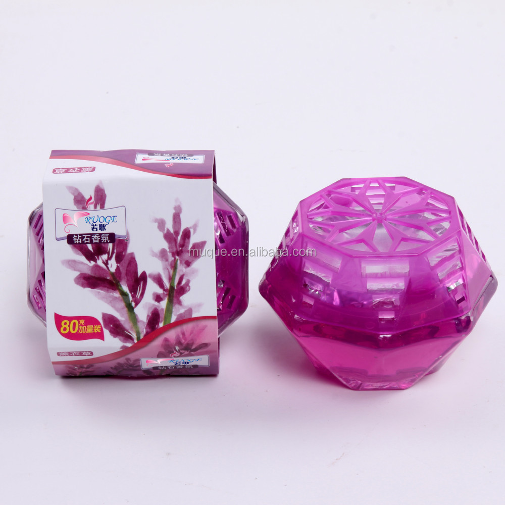 Essential Oil Diffusers Wholesale/air Freshener Jar/most Popular ...