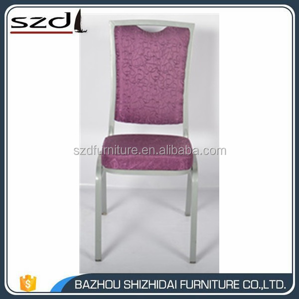 Ideas For Decorating Wedding Chairs For Event,Wedding,Party SDB-237