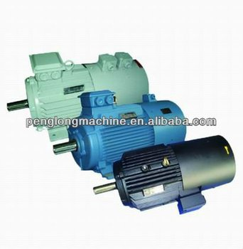 Y2vp Frequency Variable Induction Motor Buy Motor Ac