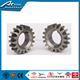 diesel engine spare parts single cylinder gear R165/170/175/180/185/190/192/ZS195/1100/1105/1110/1115