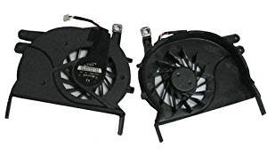 New Laptop CPU Cooling Fan For Acer Aspire 3260 3680 3681 3682 3683 3684 3686 5580 5583 5572 5570 Series DFB601005M30T FDC9-CCW