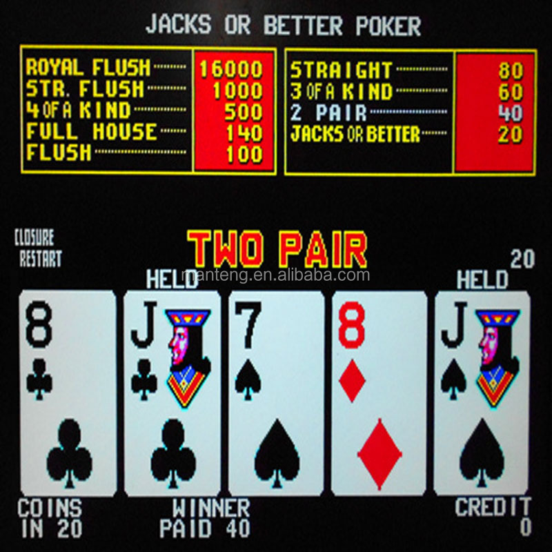 kasino gaminator