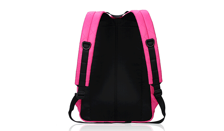 Wholesale Cheap Book Bags For Teens Fancy Shoulder School Bags For ...