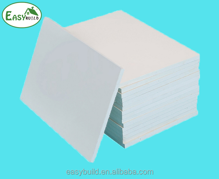 graphic regarding Printable Poster Board titled Plastic Sheet Very low Expense Pvc Absolutely free Foam Board 8mm For Out Doorway Plastic Poster Board Printable Light-weight Pvc Foam Sheet - Acquire Pvc Free of charge Foam Board