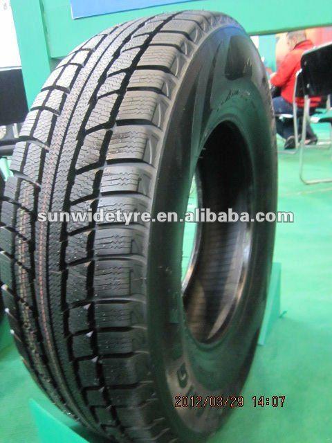 Mud And Snow Car Tire 255/35r22 265/35r22 245/35r20 255/35r20 ...