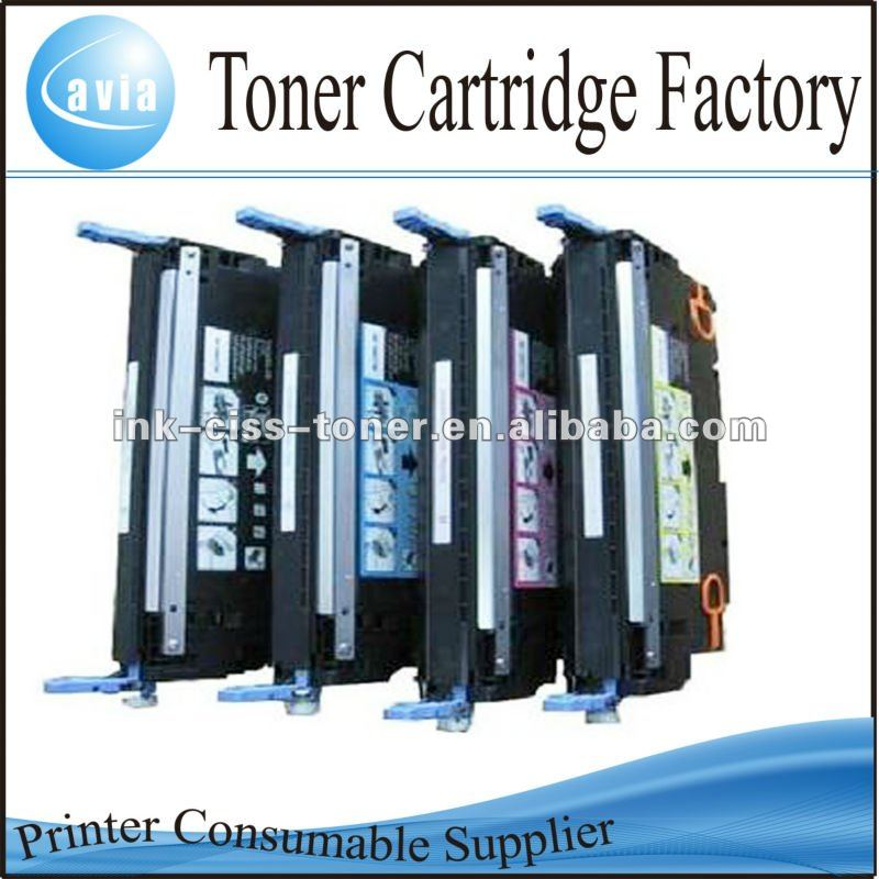compatible hp original printer supplies toner cartridge Q7580