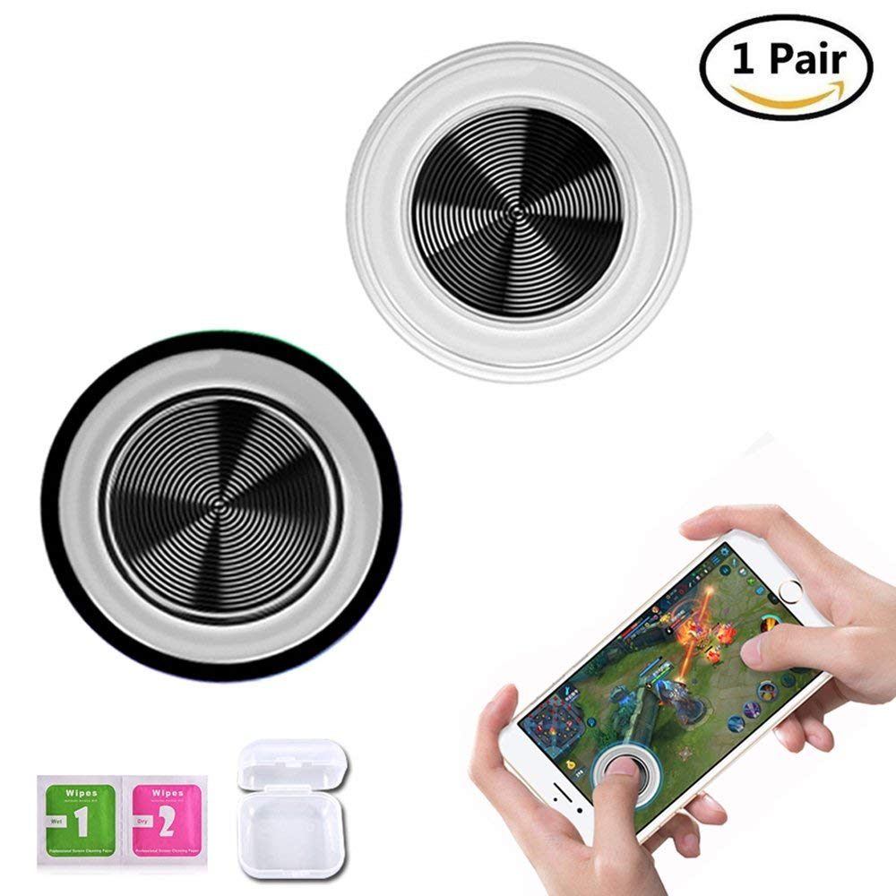 Cheap Fling Ipad Joystick Find Deals On Line At It Gaming For Smartphone Pad Tab Get Quotations Buyun Mobile Phone Game Rocker Touch Screen Joypad Controller Joysticks