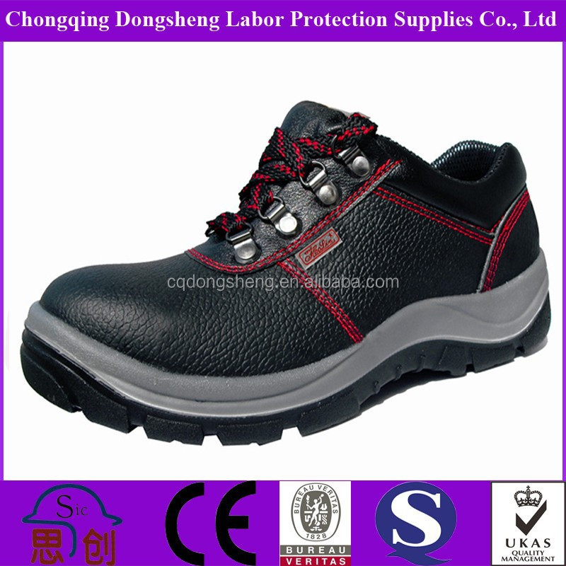 Hygienic Design Fancy Safety Shoes For Work In Kitchen