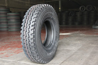 Hankook quality tire company looking for distributors in UAE