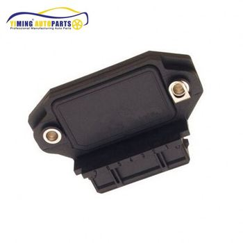 Coil Pack Module FOR Alfa Romeo 75 90 0227100102 0227100110 592790 594502 594503