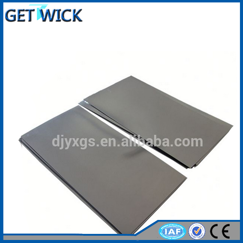 Ta10w tantalum plate at good price for sale