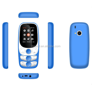 mobile phone original dual sim with voice changer mobile phone price images  very low price mobile phone