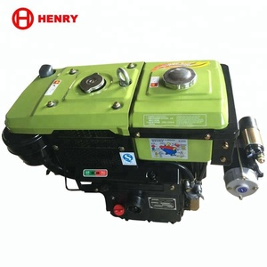 Used Daihatsu Engine, Used Daihatsu Engine Suppliers and