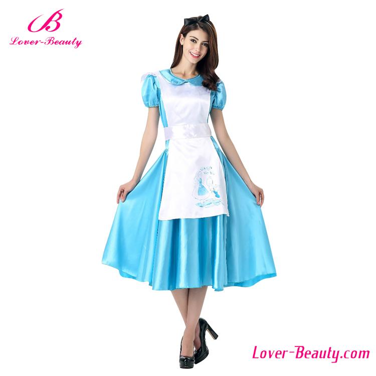 China maid long wholesale 🇨🇳 - Alibaba
