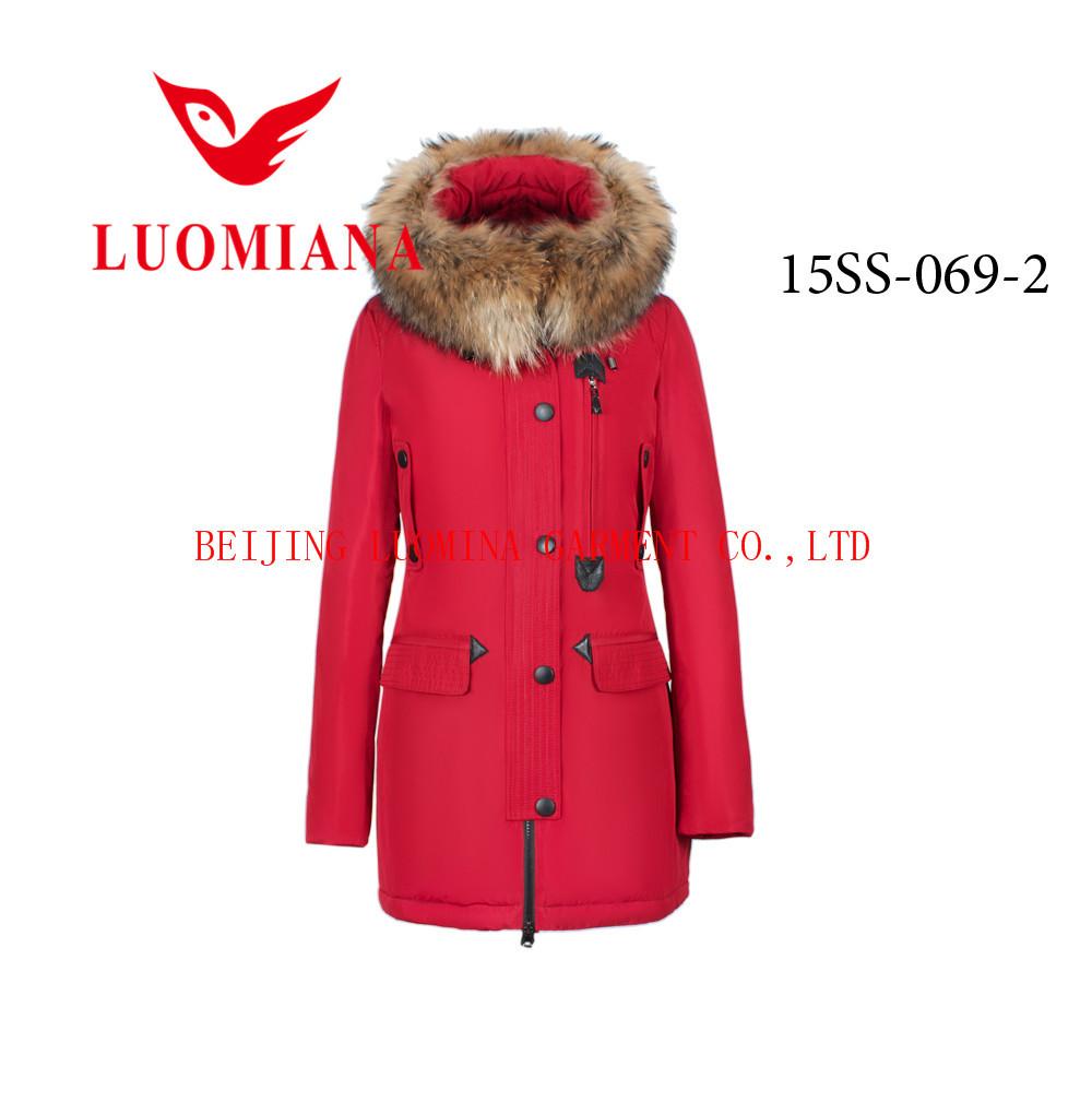 Online Clothing Store India Wholesale Clothing Women Winter Jacket ...