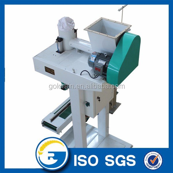 wheat grinding machine/flour mill/40tons per day