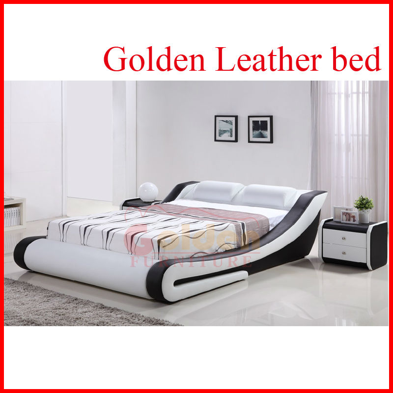 Bg996# Otobi Furniture In Bangladesh Price Luxurious Beds   Buy Luxurious  Beds,Luxury Leather Bed,Modern Luxury Beds Product On Alibaba.com
