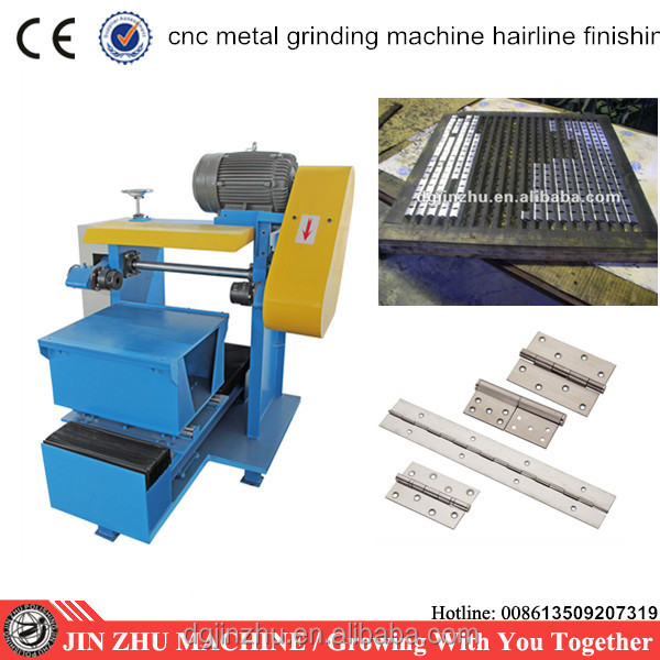 High efficiency Automatic Hinge Polishing Machine Manufacturer