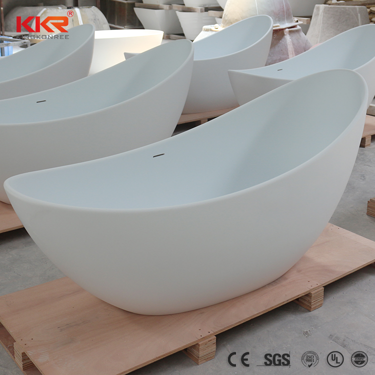 Unique 1800 Bathtub Photos   Bathtub Ideas   Dilata.info
