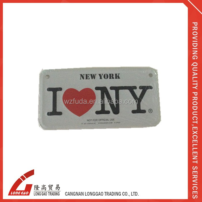 photo products name number plates pictures