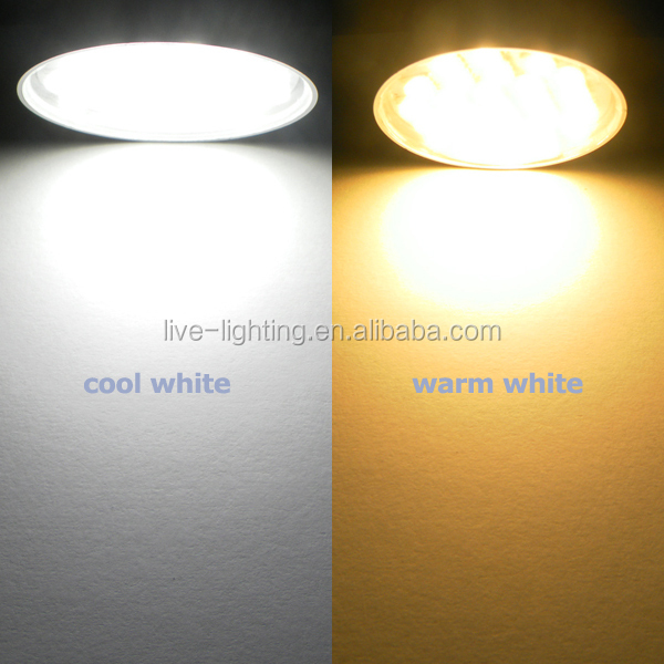 Updated Price Daylight Bulbs Vs Soft White