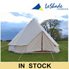 waterproof extra large camping tents