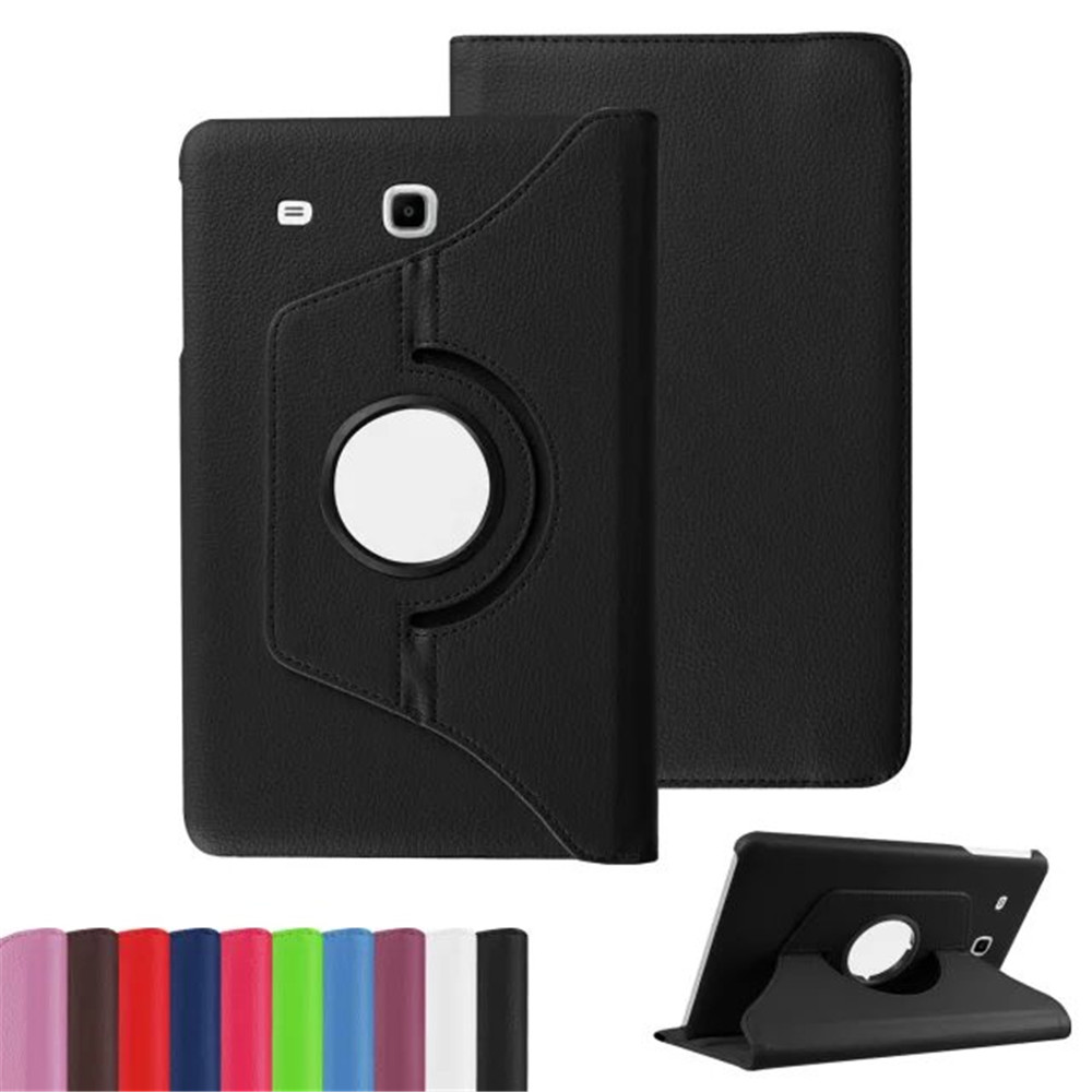 New Arrival Nice Handfell Perfect Fitted Useful Tablet Case for Samsung Galaxy Tab A 10.1 T580