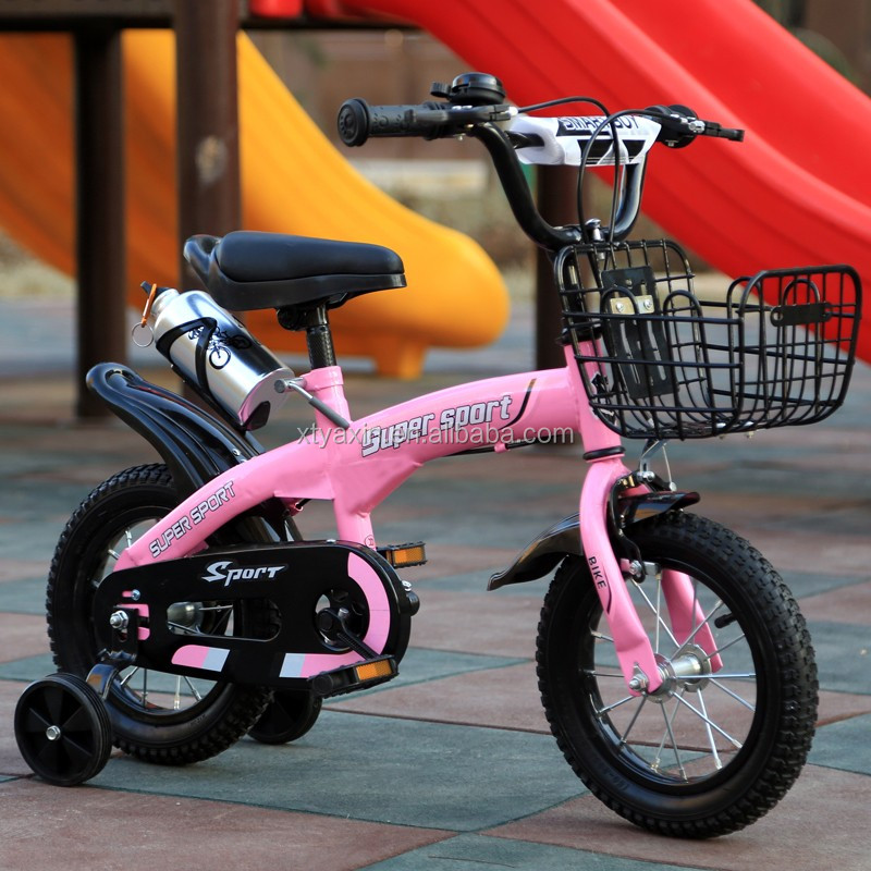 2016 China Children Bicycle Factory Direct Supply price children bicycle in india