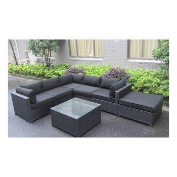 5 Seater Sofa Set American Designs With Price Buy 5 Seater Sofa