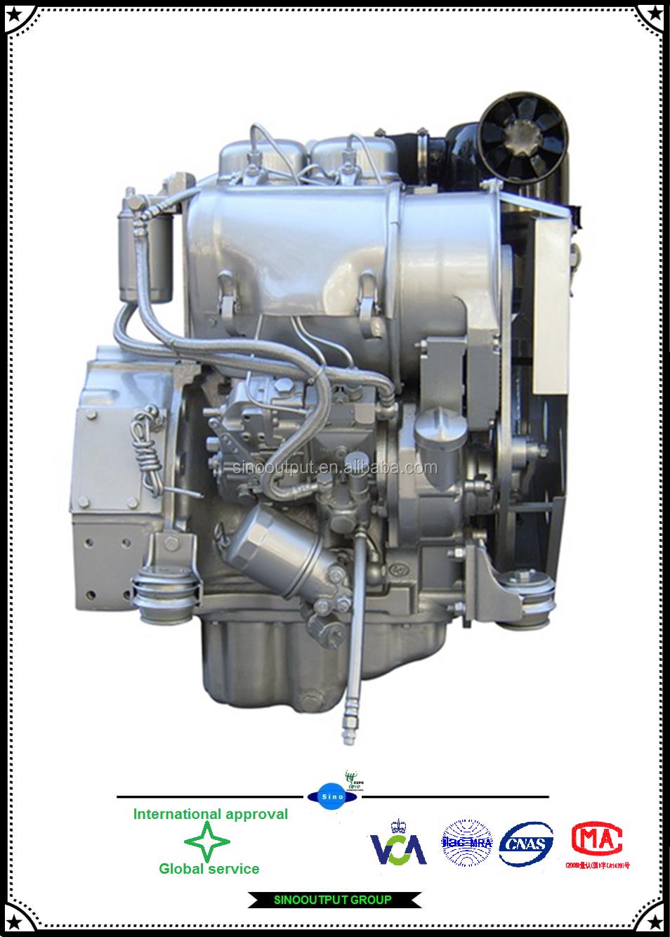 Schematics For Bf6l913c Deutz Engine Wiring Diagrams Dummies 2 Cylinder Diesel Motor F2l912 Constructure Machine Rh Alibaba Com Mercedes Ml500 Schematic Troubleshooting