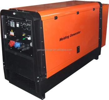 Jeneratör cihazı - DC makineler
