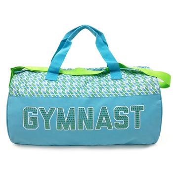 Colorful Design Your Own Gym Sports Bag Women Gym Bag - Buy ... 57640f50de807