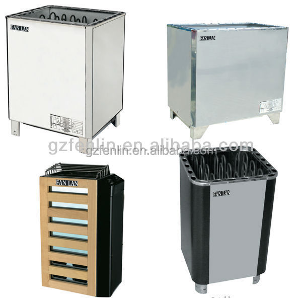 wholesale high quality propane sauna heater